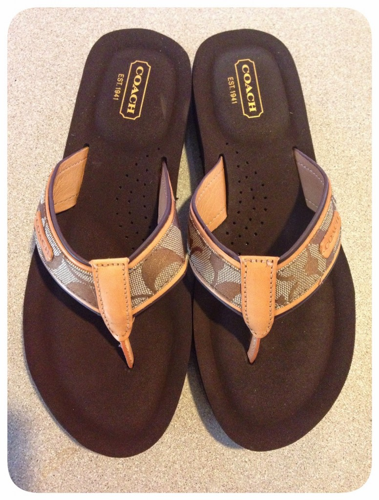 2cb030ca84b I saw a few Tory Burch shoes I liked but not any in my size 7. That is