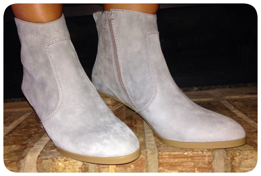 discount new cheap sale fake J-QUINN® Ankle boots buy cheap 2014 unisex fcZNXgt