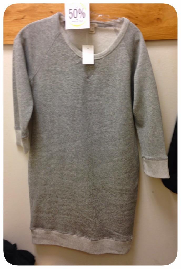 J Crew Factory Sailboat Intarsia Sweater Printed Stretch