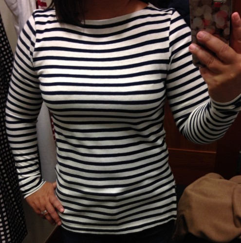 JC_StripedBoatneckTunic_Navy