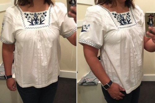 Madewell_EmbroideredAlmaBlouse