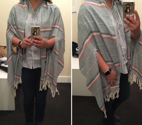 Madewell_CapeScarf