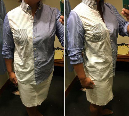 CocktailShirt