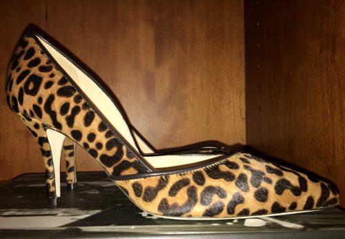 CollectionColette_Leopard