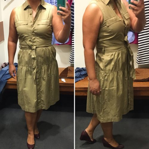 JC_TieredShirtdress