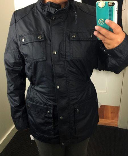 br_waxedcanvasjacket_1