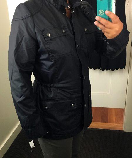 br_waxedcanvasjacket_2