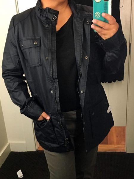 br_waxedcanvasjacket_3
