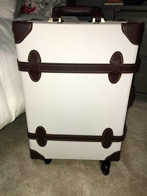 luggage_3