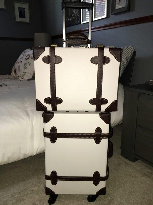 luggage_4