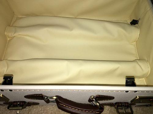 luggage_6