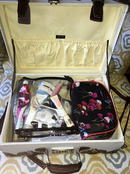 luggage_8