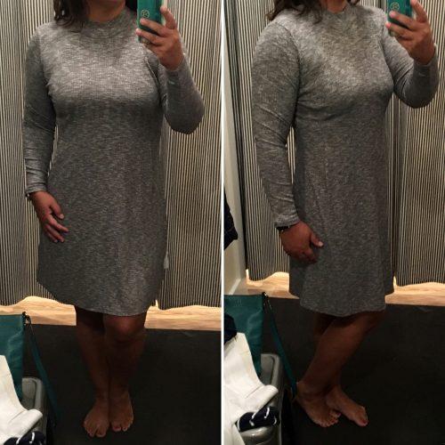 madewell_knitdress
