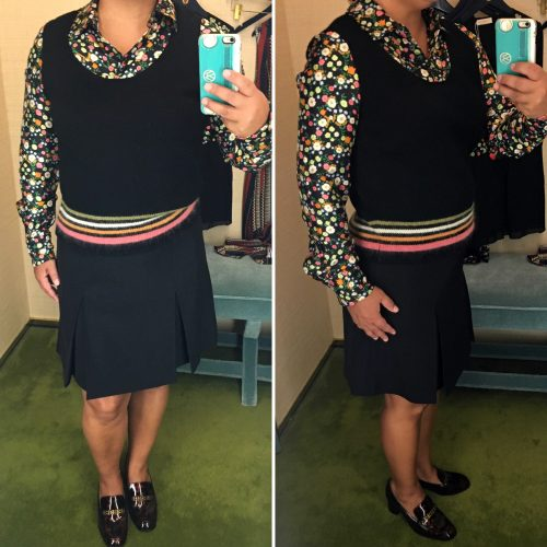 tb_dickie_sillaskirt_outfit