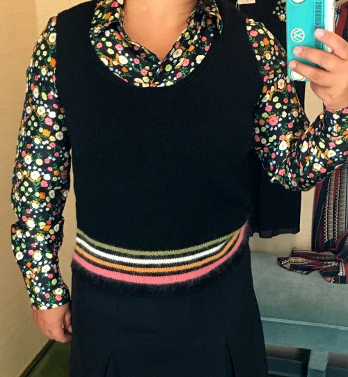 tb_hallandaledickiesweater