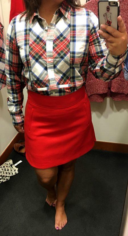 jc_festiveshirt_miniskirt