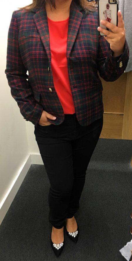 jfc_patternedschoolboyblazer_outfit